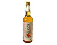 一來順高粱蘋果醋