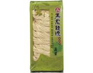 馬家麵線(蔬菜)
