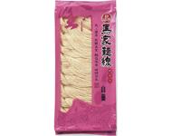 馬家麵線(山藥)